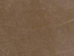 Плитка Плитка Delux Bronze 30,5х56