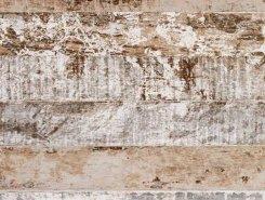 Плитка Плитка Kuni Beige 25х75