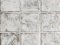 Плитка Mistral Bianco Anticato 10x10
