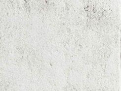 Плитка Mistral Bianco Anticato 30.4x30.4