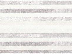 Плитка Плитка Sigma Band Perla 25х70