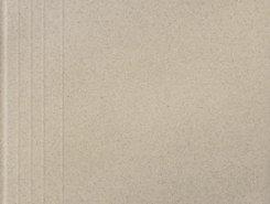 Ступень 5032-0116 Gres Design Sand Step 30х30(песочный)