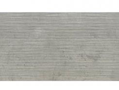 Плитка Brave Grey Parallel 31.7x59.5
