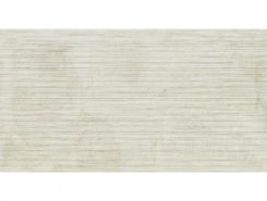 Brave Ivory Parallel 31.7x59.5