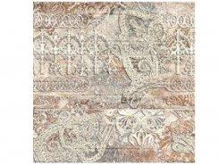 Плитка Декор Carpet Decor A-B-C Hill 25,1х75,6 (комп/3шт)
