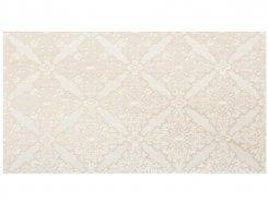 Плитка Декор Newluxe White Damasco 30,5х56