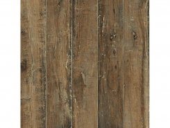 Керамогранит Garda Wood/Гарда Вуд 45х45