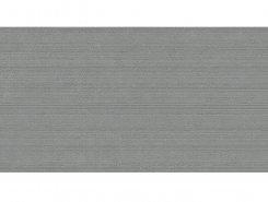 Керамогранит Материя Карбонио Грип/Carbonio Grip 30x60