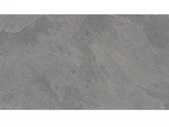 Керамогранит Материя Карбонио Пат/Carbonio Patt 30x60