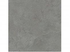 Керамогранит Материя Карбонио Пат/Carbonio Patt 60x60