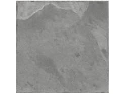 Керамогранит Материя Карбонио/Carbonio 45x45