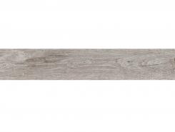 Плитка Керамогранит MN 5 Grigio 16,5х100