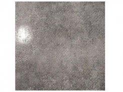 Плитка Random Alluminio Nat. 51,5x51,5