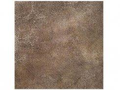 Керамогранит Random Bronze Nat. 51,5x51,5