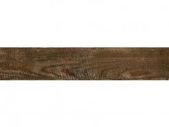 Плитка Керамогранит Sail Dark 9,8х59,3