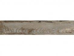 Плитка Керамогранит Sail Natural 9,8х59,3