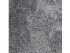 Плитка Керамогранит Sight Anthracite Lapp. Rett 59х59