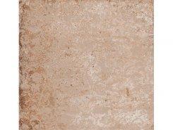 Плитка Керамогранит Terra Bruciata Spazz. Ret. 60х60