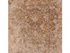 Плитка Керамогранит Terra Preziosa Decorata Bruciata Spazz. Ret. 60х60