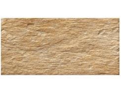 Плитка Керамогранит Tonale 15х30