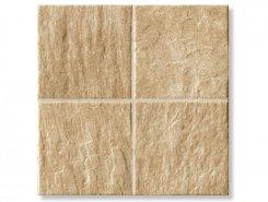 Плитка Керамогранит Tonale 15x15