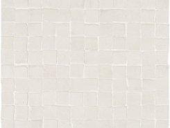 Плитка Мозаика 8349 Jolie Blanc Tessere 30x30