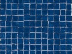 Плитка Мозаика 8350 Jolie Bleu Tessere 30x30