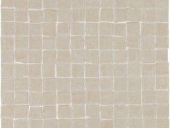 Плитка Мозаика 8352 Jolie Gris Tessere 30x30