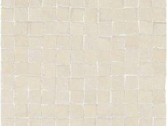 Плитка Мозаика 8353 Jolie Ivoire Tessere 30x30