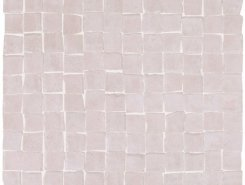 Плитка Мозаика 8355 Jolie Lilas Tessere 30x30