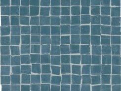 Плитка Мозаика 8356 Jolie Petrole Tessere 30x30