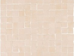Плитка Мозаика 8358 Jolie Rose Tessere 30x30