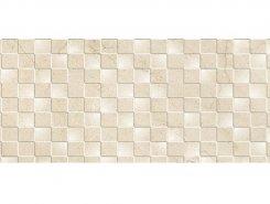 Плитка Плитка Gaudi Chess 25х60