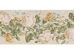 Плитка Плитка Gaudi-D 25х60