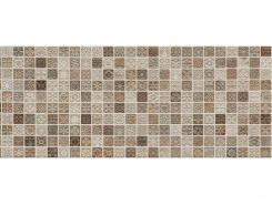 Плитка Mosaica Sybar Iris 25х75