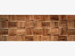 Плитка Плитка Mosaico Palace nut 35х90