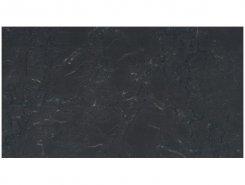 Плитка Плитка Newluxe Black Rett 30,5х56