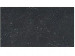 Плитка Плитка Newluxe Black Rett Refl 30х60