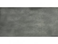 Плитка Treviso Blue 10х20