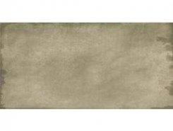 Плитка Treviso Grey 10х20