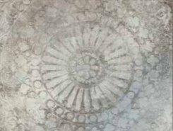 Плитка Splendor Decor Rosone Ramina Lev Rett 60х60