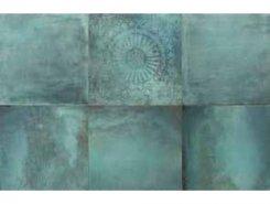 Плитка Splendor Zaphir Lev Rett 60х60