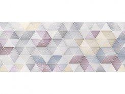Плитка Clario Decor Mix 25х75