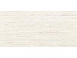 Плитка Elara White 25.2x75.9