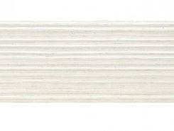 Плитка Elara White Lux 25.2x75.9
