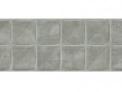 Плитка Frame Concept Cemento 30x90
