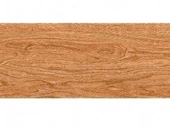 6064-0013 Бора светло-коричневый 19,9х60,3