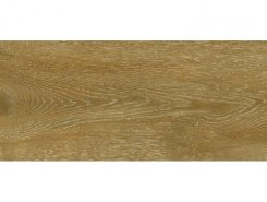 6064-0020 Венский лес натуральный 19,9х60,3