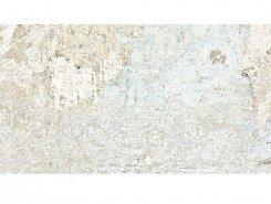 Плитка Керамогранит CarpetSandNat.50х100