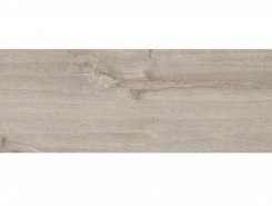 Керамогранит NL-Wood Ash 22,5х90